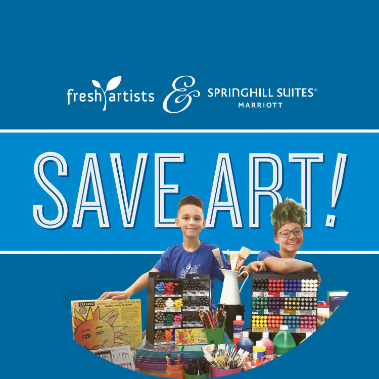 freshartists 2017 save art website cirlce image